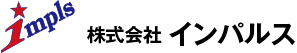 株式会社インパルス